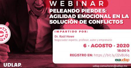 2001191_WebinarPeleando_Pantalla