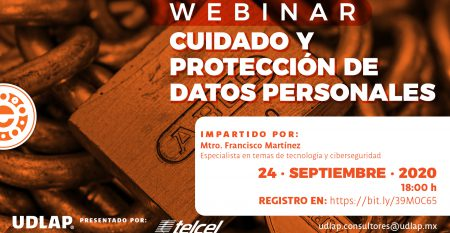 2001212_WebinarDatos_Pantallas – Copy