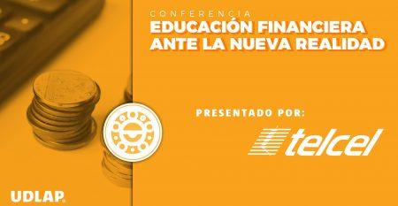2001247_ConferenciaFinanciera_Pantalla – Copy