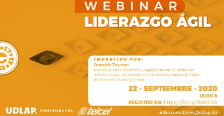 2001248_WebinarLiderazgo_Pantalla – Copy