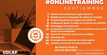 2001251_OnlineTraining_Septiembre_Pantalla