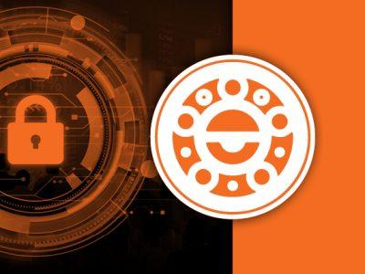 Alta Dirección en Seguridad Integral Online