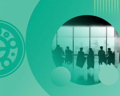 Turismo de Reuniones y Eventos: Congresos, Convenciones, Viajes de Incentivo y Exposiciones ONLINE