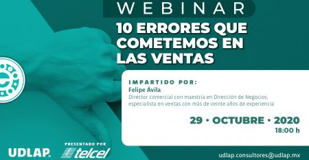 2001402_WebinarErroresVentas_Pantalla – Copy (2)