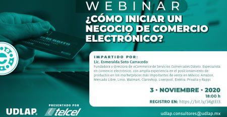 2001591_WebinarComercioElectronico_Pantalla