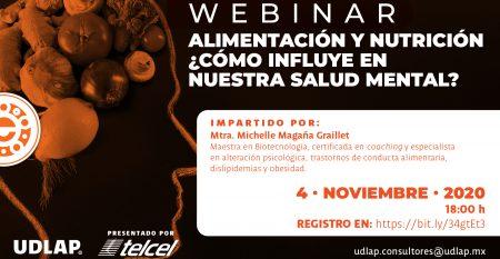 2001592_WebinarAlimentacion_Pantalla