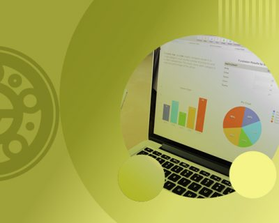 Excel for business & Data Analytics ::Online::