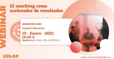 2100088_WebinarCoaching_Pantalla