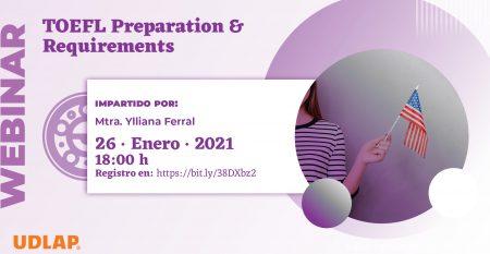2100099_WebinarTOEFL_Pantalla