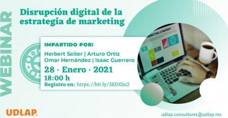2100114_WebinarDisrupcion_Pantalla