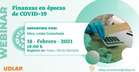 2100179_WebinarFinanzasCOVID_Pantalla