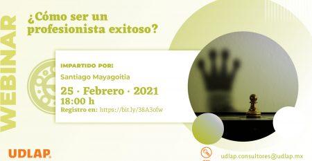 2100180_WebinarProfesionista_Pantalla