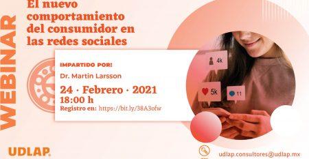 2100201_WebinarConsumidor_Pantalla (1)