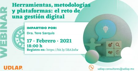 2100205_WebinarHerramientas_Pantalla