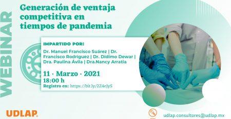 2100279_WebinarInnovacion_Pantalla (1)