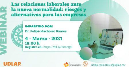 2100298_WebinarRelaciones_Pantalla (1)