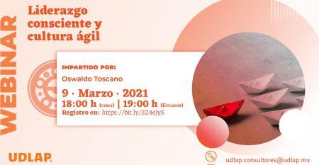 21003232_WebinarLiderazgo_Pantalla (1)
