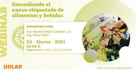 2100324_WebinarEtiquetado_Pantalla (1)