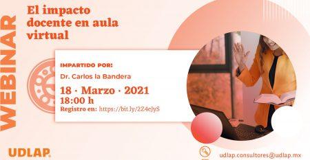 2100373_WebinarImpacto_Pantalla