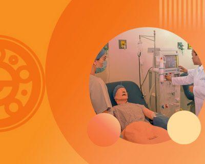 Terapia de sustitución renal