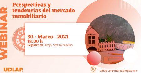 2100374_WebinarPerspectiva_Pantalla (1)