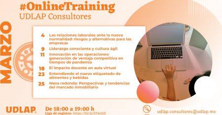 2100390_OnlineTraining-Marzo_Pantalla