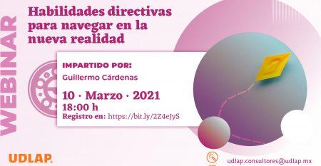 2100438_WebinarDirectivas_Pantalla