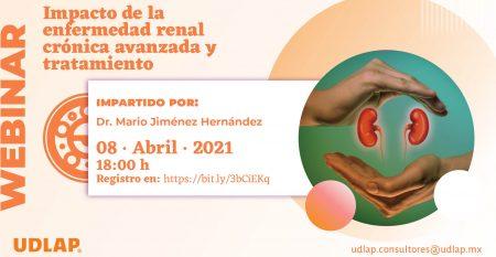 2100502_WEBINAR IMPACTO DE LA ENFERMEDAD RENAL_ Pantalla