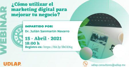 2100529_WEBINAR CÓMO UTILIZAR EL MARKETING DIGITAL_Pantalla