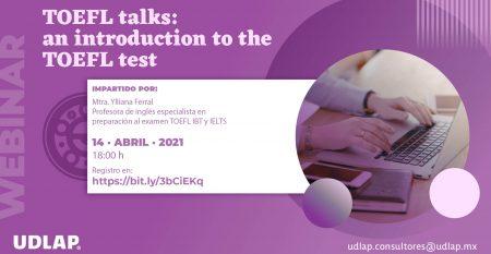 2100542_WEBINAR TOEFL TALKS-PANTALLA EDITABLE
