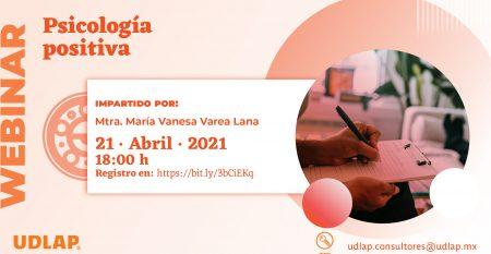 2100571_WEBINAR PSICOLOGÍA POSITIVA_Pantalla