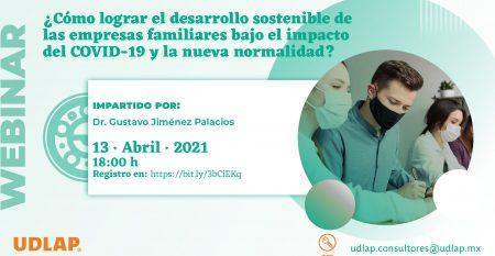 2100621_WebinarDesarrolloSostenible_Pantalla