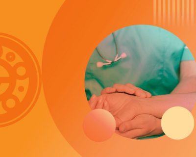 Proceso de Atención en Enfermería -programa online-