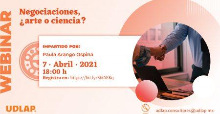 22100567_WEBINAR NEGOCIACIONES ¿ARTE O CIENCIA_Pantalla