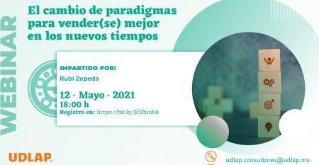 2100613_WebinarParadigmas_Pantalla (1)