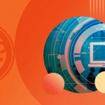Executive Advanced Certificate CIO Program