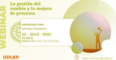 2100750_WebinarTriunfar_Pantalla