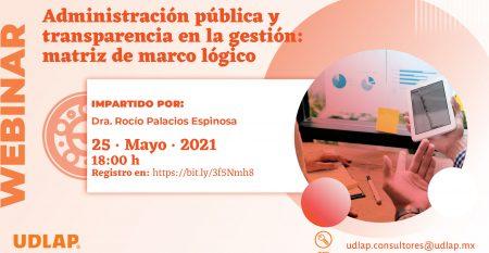 2100761_WebinarAdministracion_Pantalla (1)