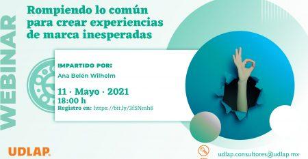 2100833_WebinarRompiendo_Pantalla