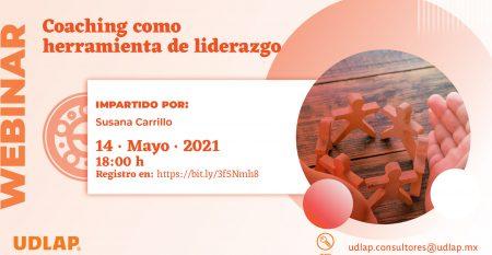 2100894_WebinarCoaching_Pantalla