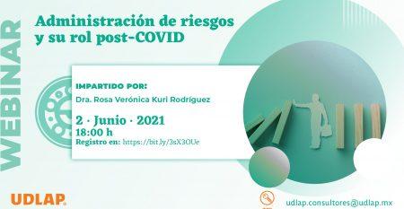 2100953_WebinarRiesgos_Pantalla (1)