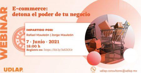 2100955_WebinarECommerce_Pantalla