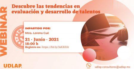 2100960_WebinarTendencias_Pantalla (1)
