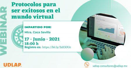 2100971_WebinarProtocolo_Pantalla