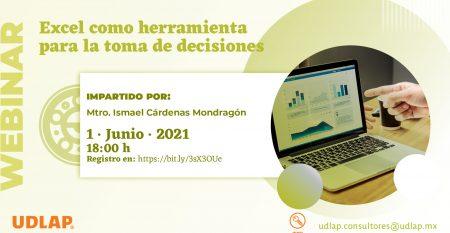 2100988_WebinarExcel_Pantalla