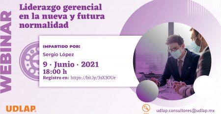 2100989_WebinarLiderazgo_Pantalla