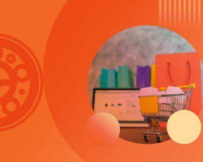 e-Commerce ::programa ONLINE::