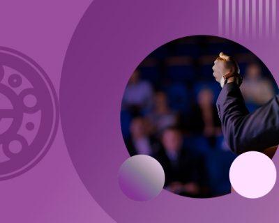 Public Speaking Skills for Effective Communication ::programa ONLINE::