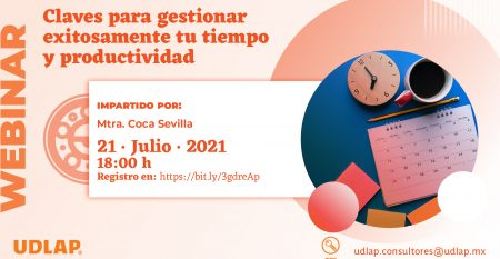 2101070_WebinarGestionar_Pantalla (1)
