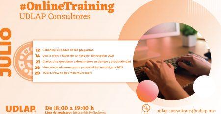 2101090_OnlineTraining-Julio_Pantalla (1)
